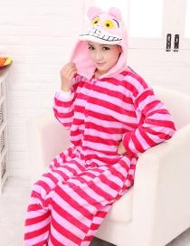 Pijama De Moda En Forma De Gato Con Buena Calidad